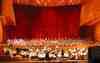 Carmina_burana_grant_park_symphony_glen__1
